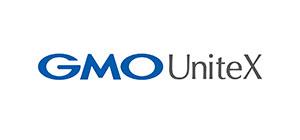 GMOユナイトエックス株式会社